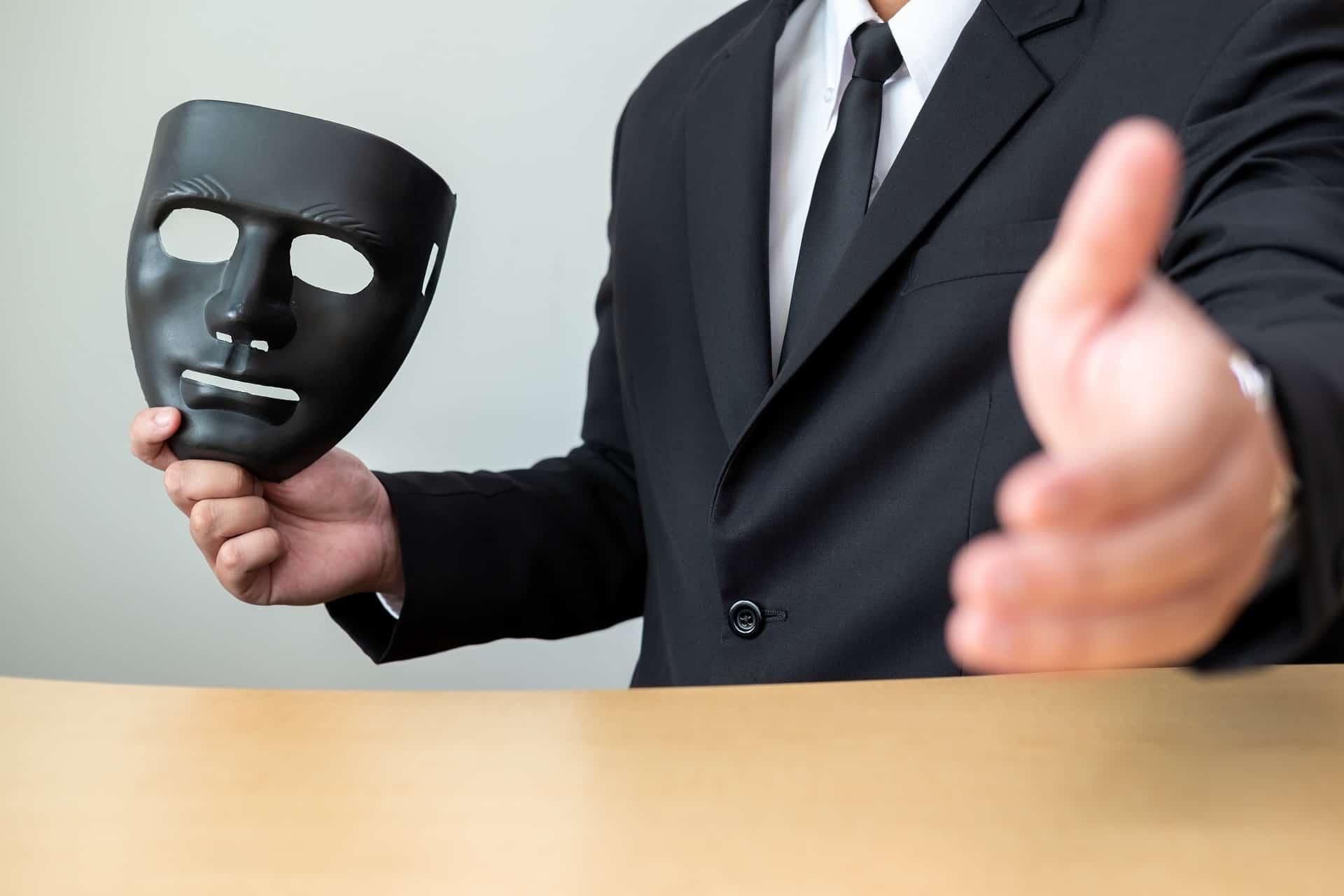 fraude de ley en los contratos temporales