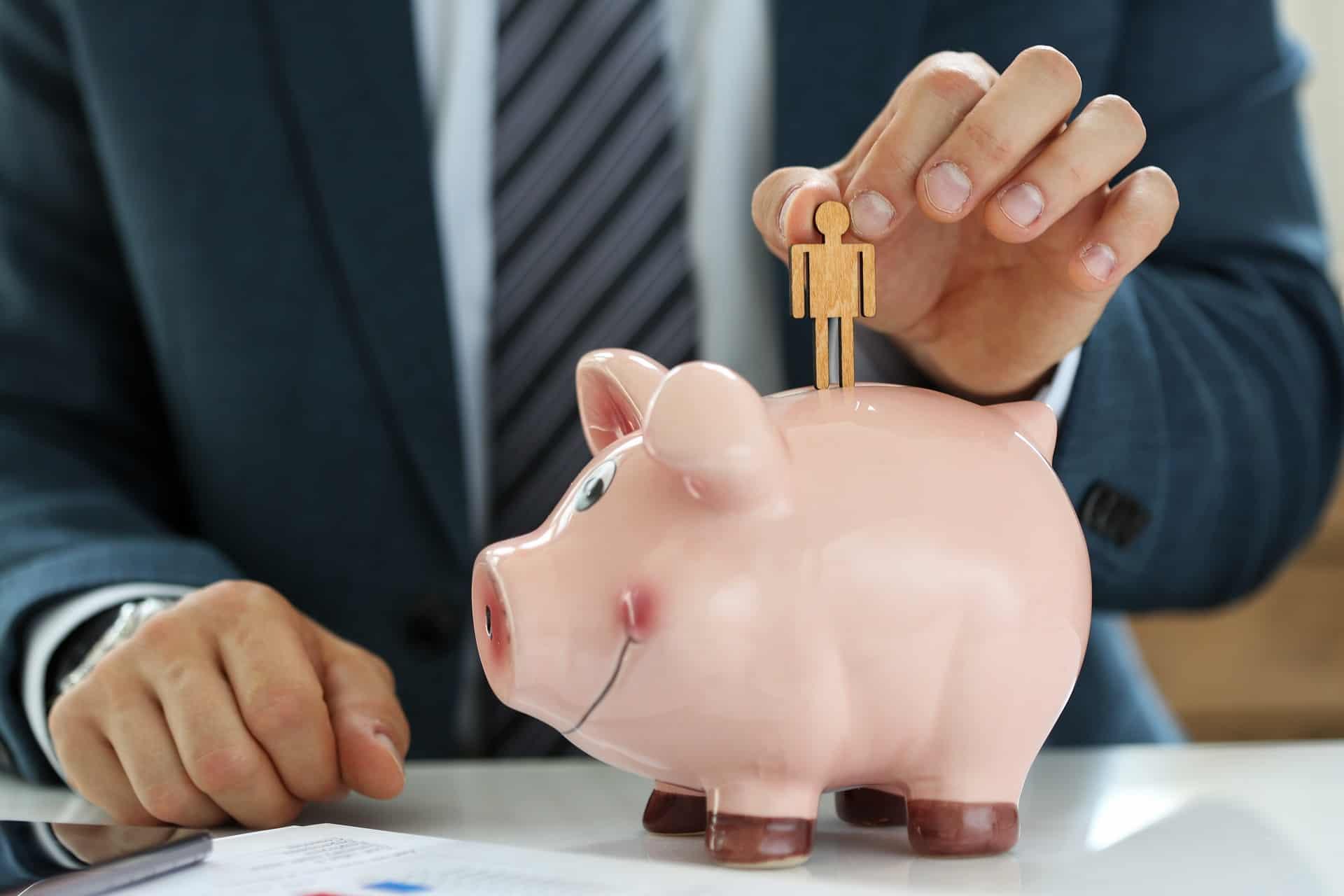 ganancias y perdidas patrimoniales