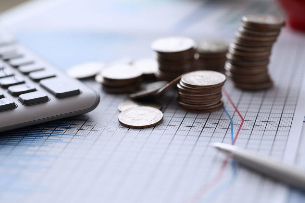 Portada medidas reactivación económica