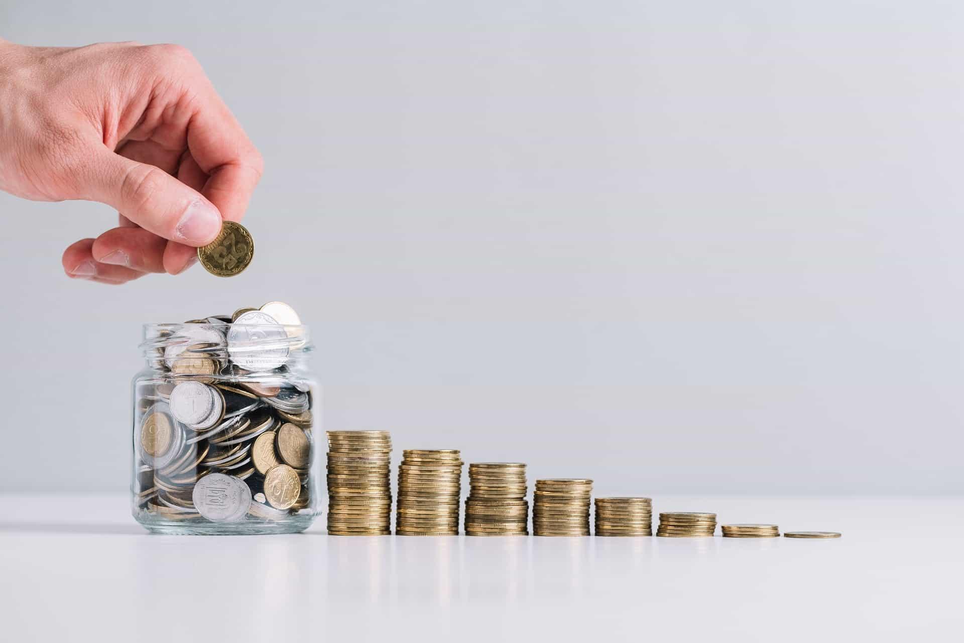 rentas exentas de tributar en el irpf