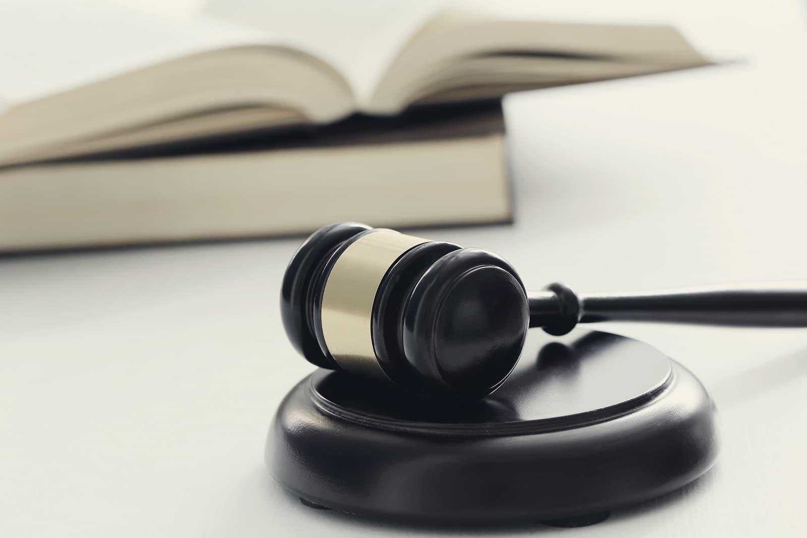 Portada Permiso laboral por citación judicial