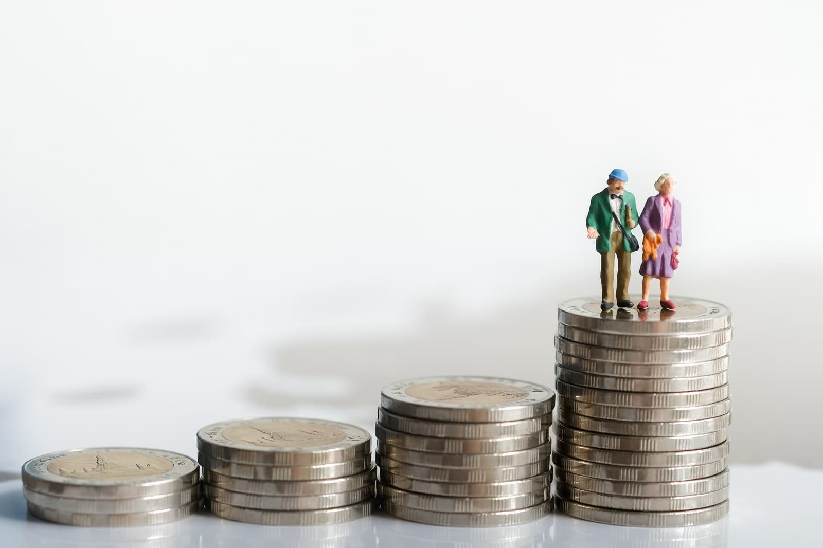 complemento maternidad y paternidad pensiones