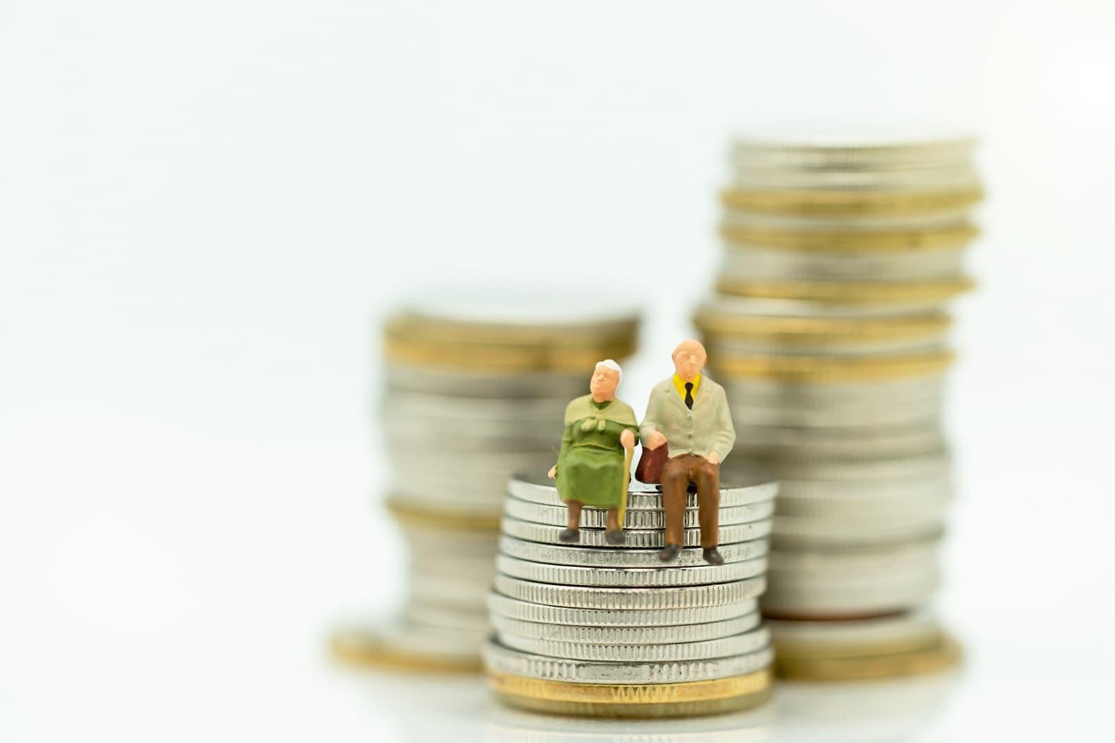 complemento de maternidad o paternidad pensiones