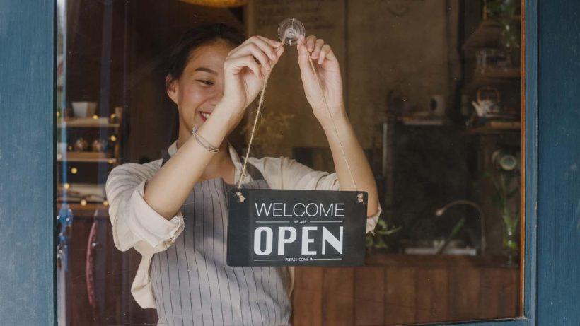 llamar la atención de tus potenciales clientes