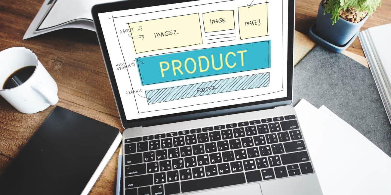 crear un e-commerce exitoso